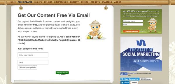 blog-subscription-page-SME-1