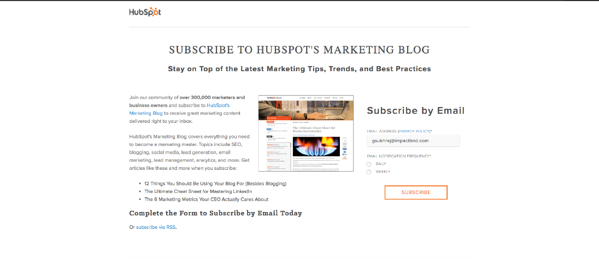 blog-subscription-page-hubspot-2