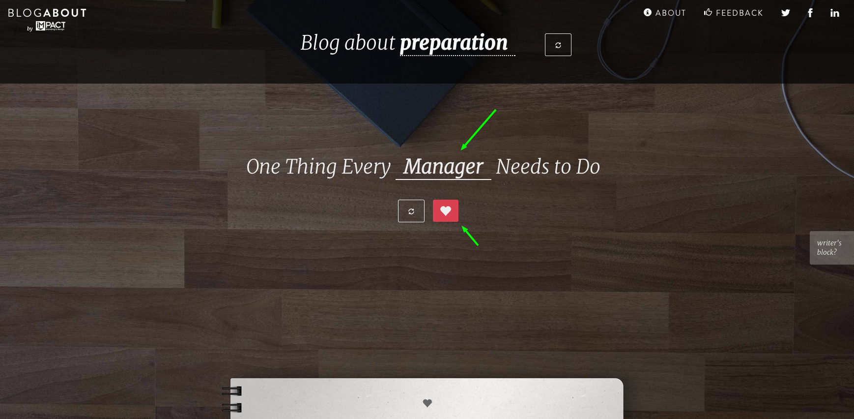 generate-more-blog-topics-blogabout