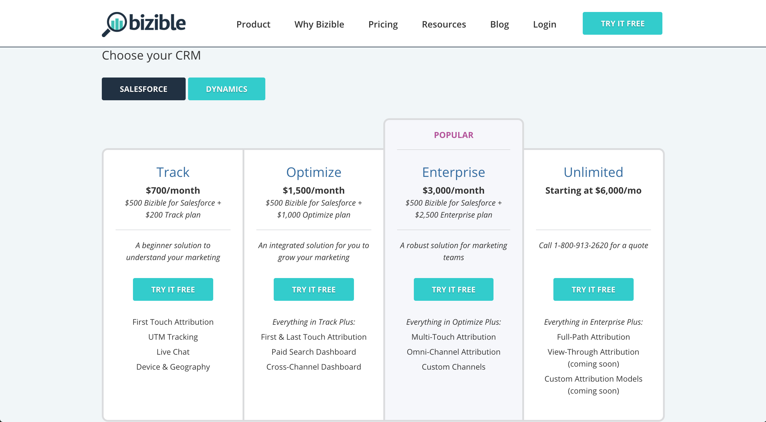 Bizible_Pricing_Page.png
