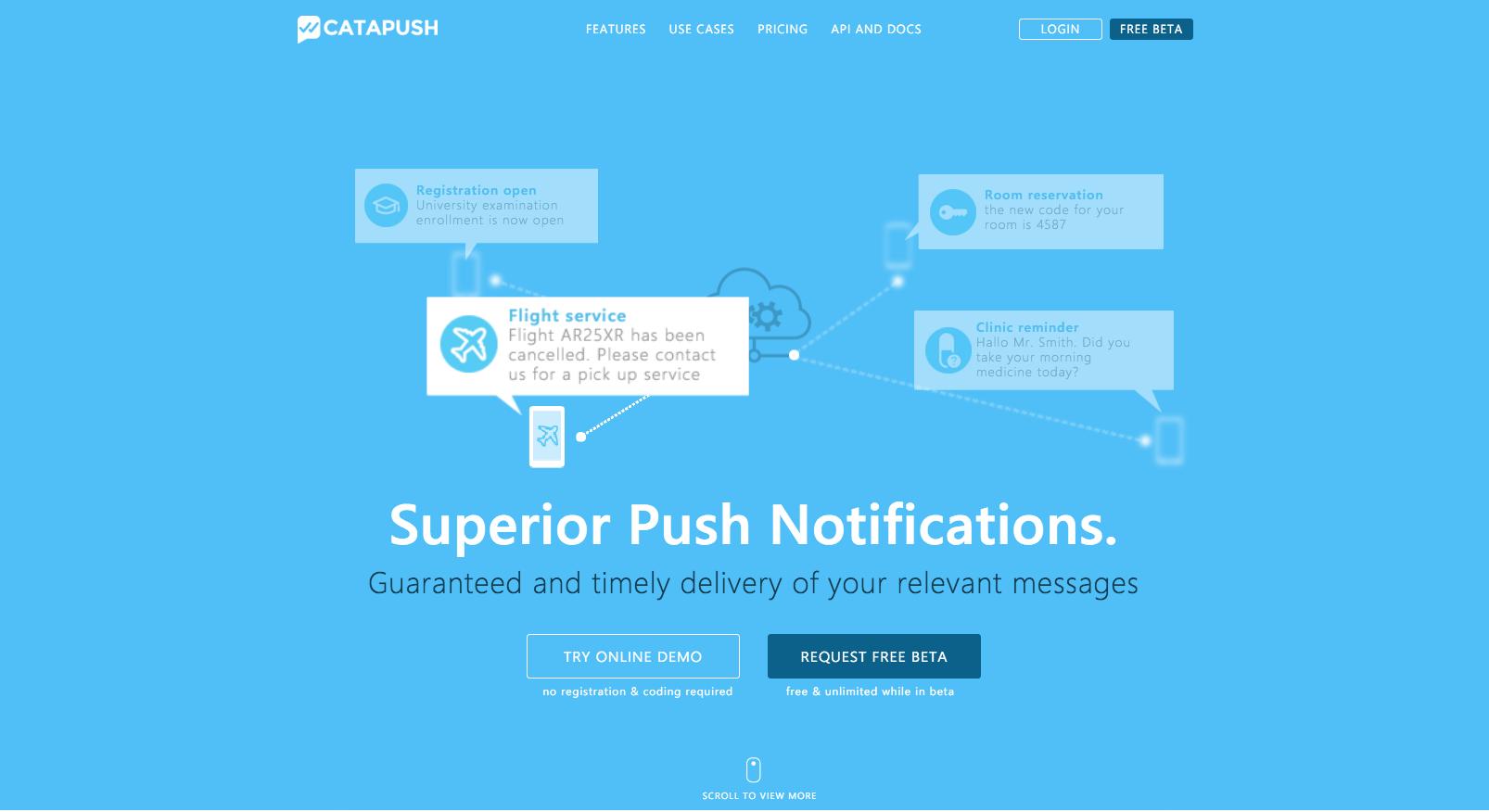 Catapush_Homepage.png