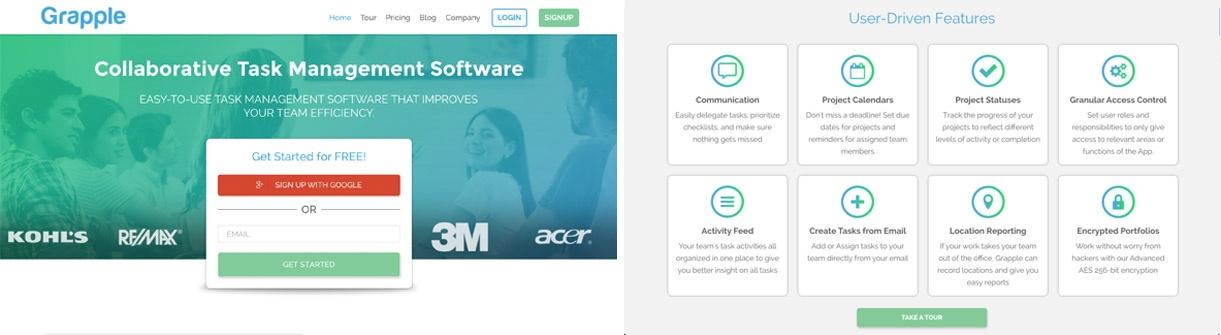 Grapple_Homepage_Redesign_Version.jpg
