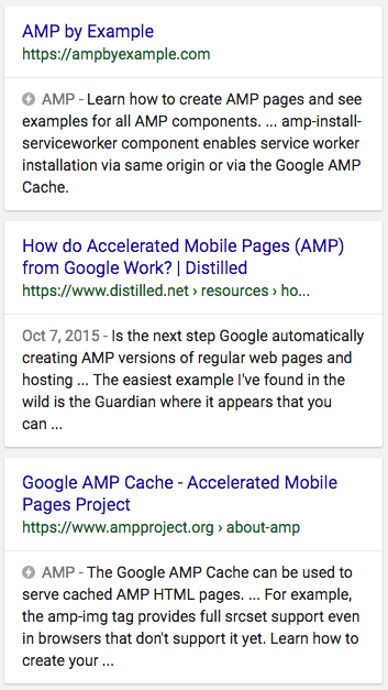 How_to_Dominate_Mobile_SEO_in_2017__Beyond-amp.png
