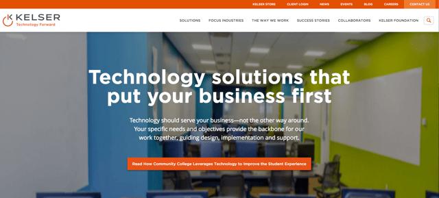 Kesler_Technology_Forward.png
