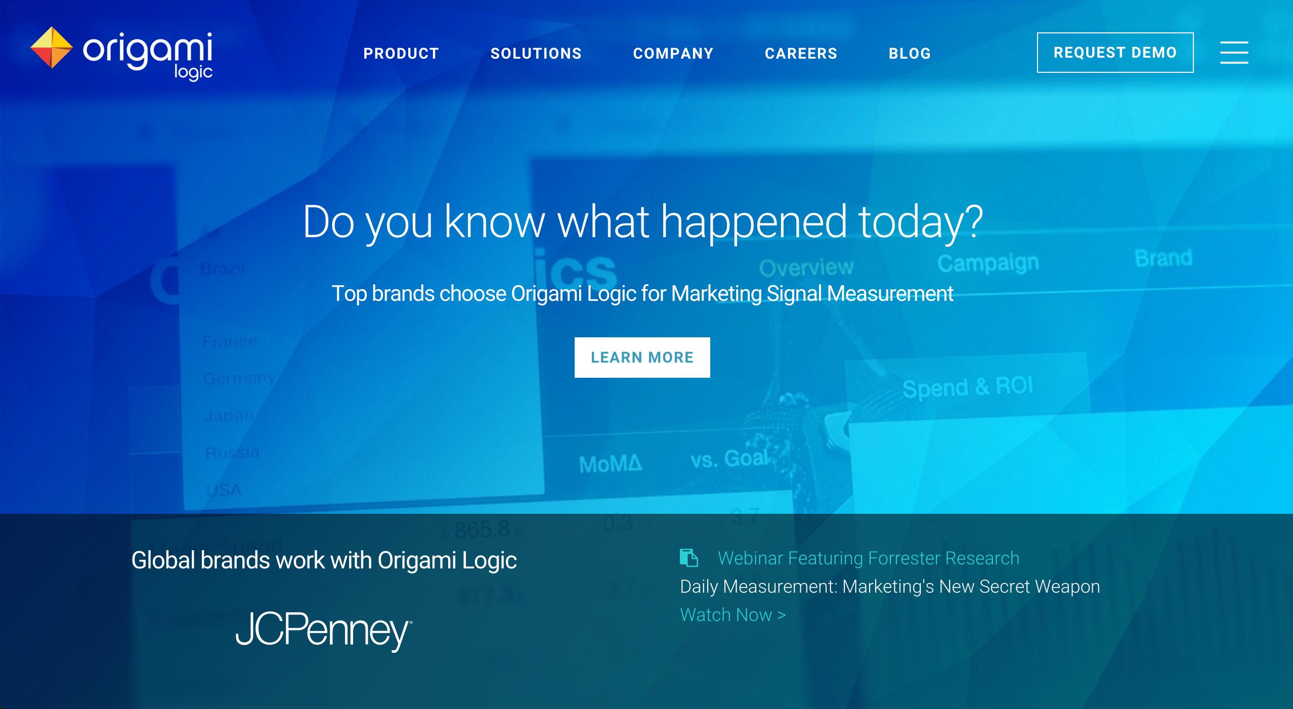 Origami_Logic_Homepage.png