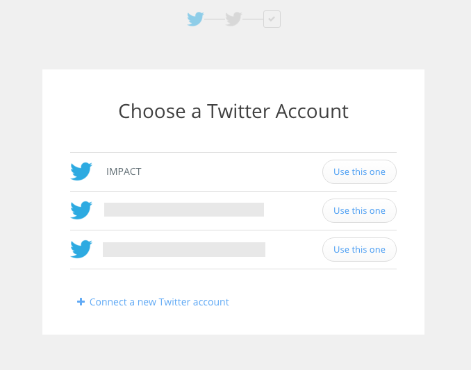 Twitter_Cards-_Zapier_-_Step_2.png