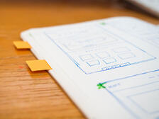 Wireframing-8-Benefits-Behind-Wireframing-Your-Website-Redesign