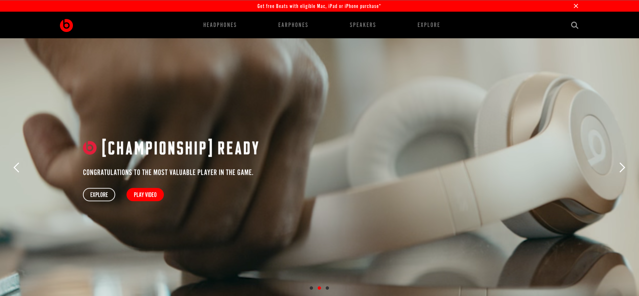 beatsbydre-make-your-website-more-engaging.png