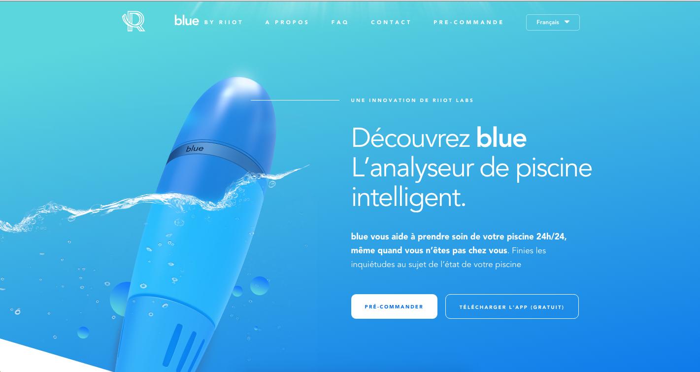 blue-smart-pool.png