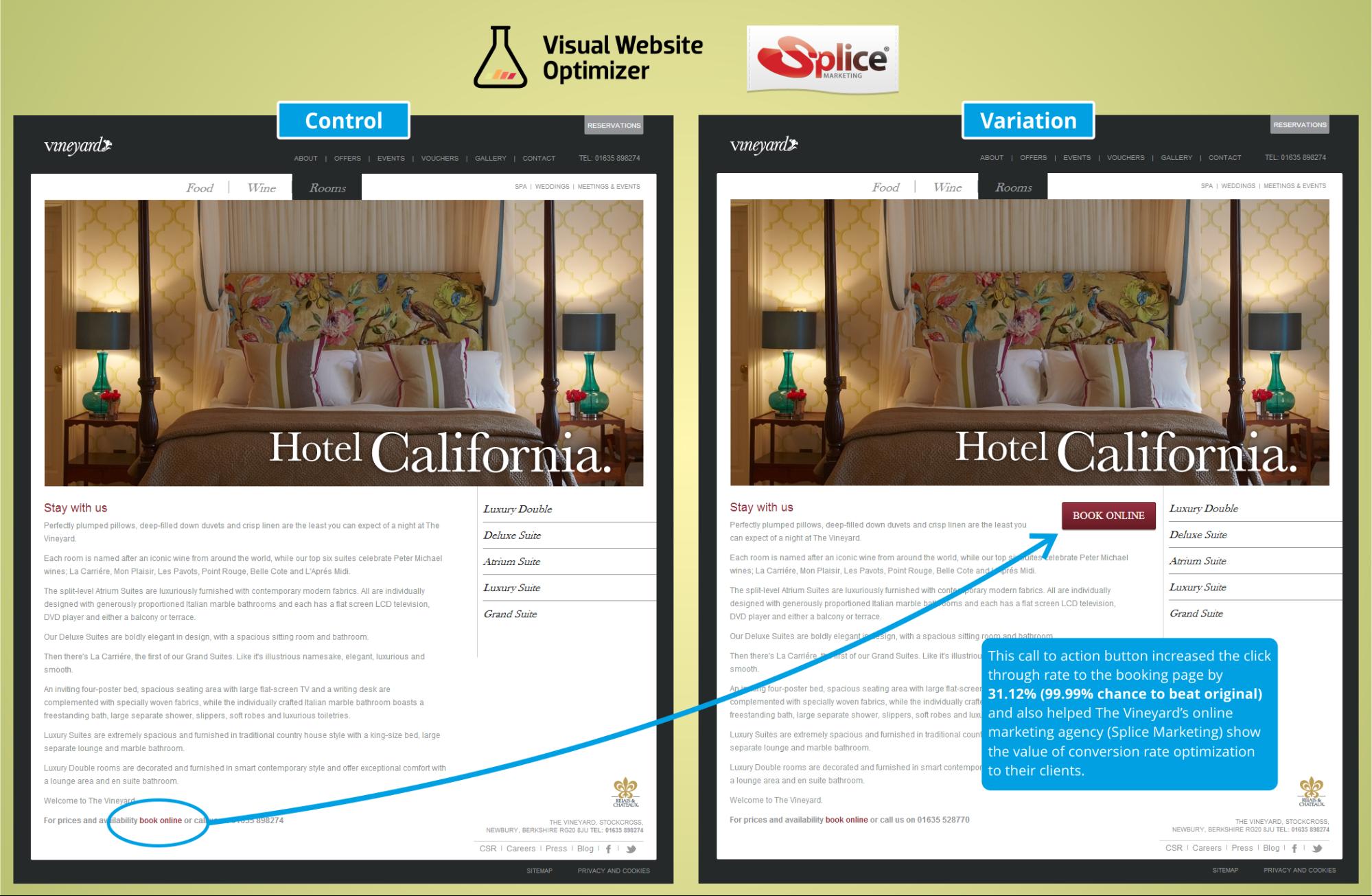 cta-hotels