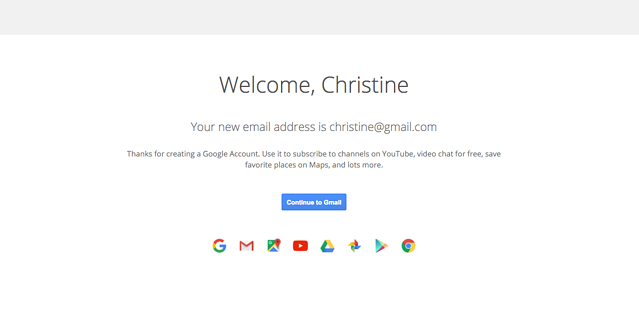 gmail-completed.png