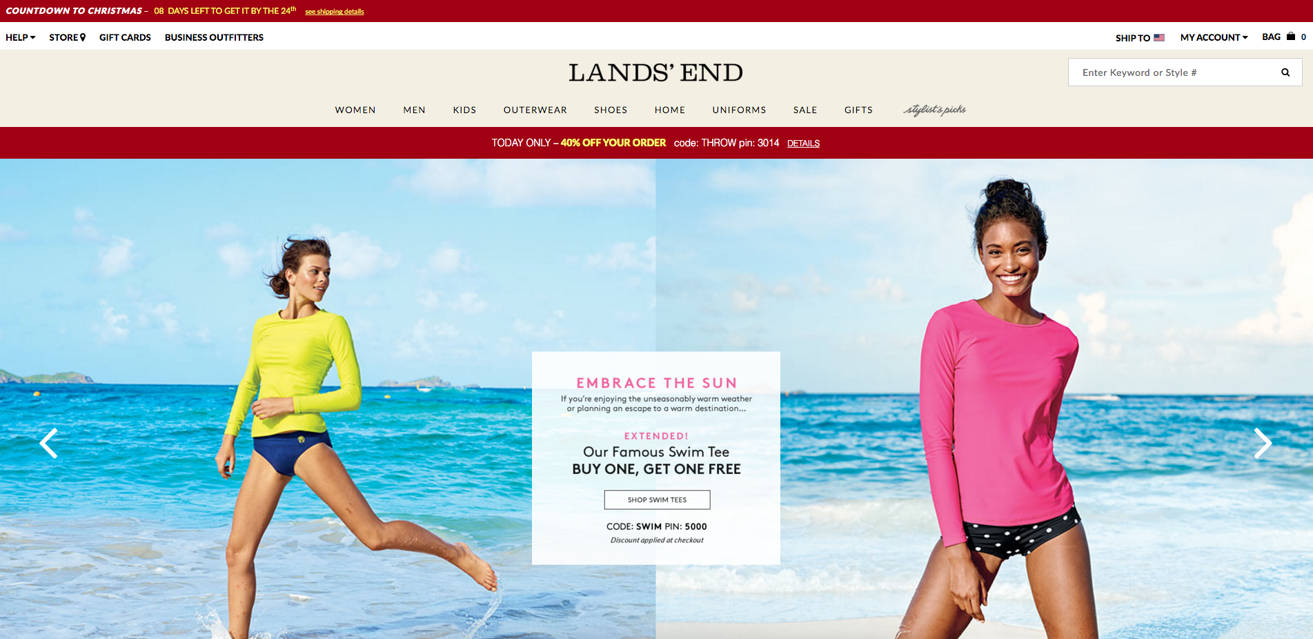 lands end buying essay Read this essay on lands end sustainability come browse our large digital warehouse of free sample essays get the knowledge you need in order to pass your classes and more.