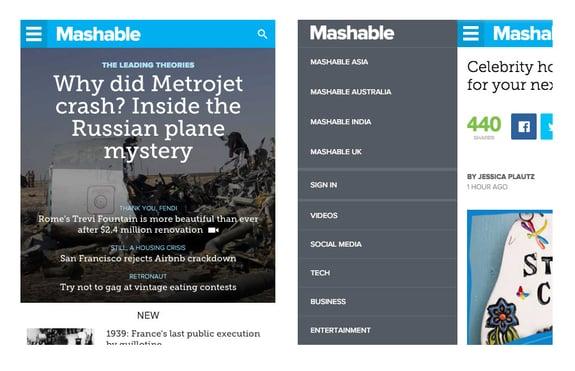 mashable-combined