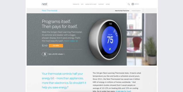 nest_make_your__website_more_engaging.png