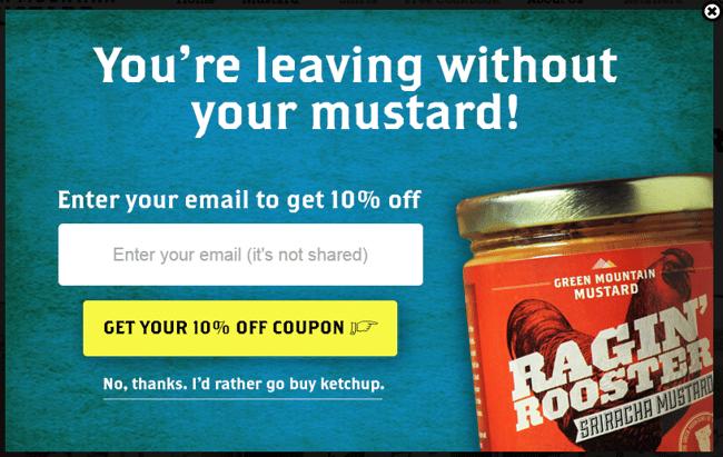 pop-up-green-mountain-mustard