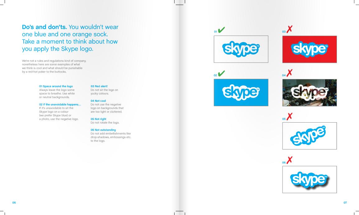 redesign-increase-conversions-skype