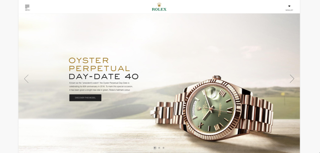 rolex_watches_make_your_website_more_engaging.png