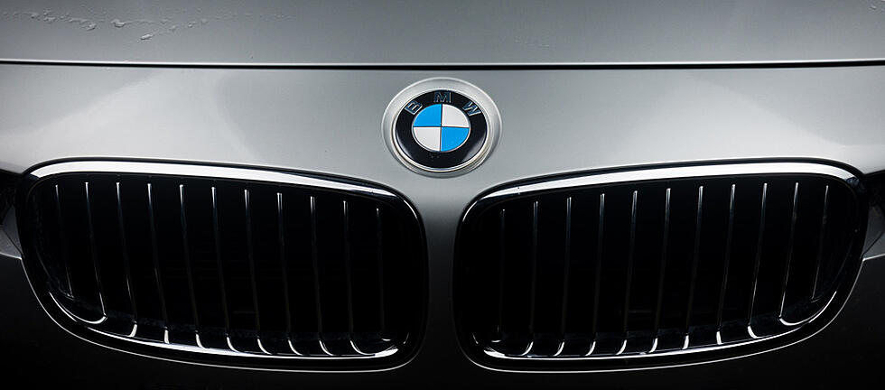 BMW Redesigned Its Website to Focus On Content In Huge Marketing Shift