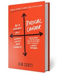 radical-candor-impact-markether