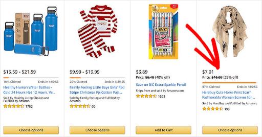 boost-conversions-e-commerce-site-urgency