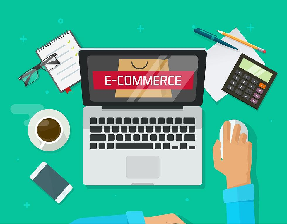 7 savvy tips to boost conversions in your retail e-commerce store