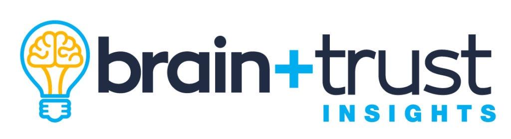 brain+trust