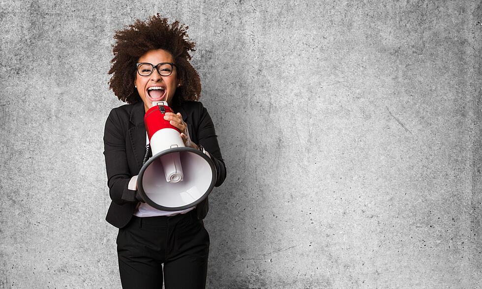 OK, So You Created a Brand Messaging Strategy -- Now What?