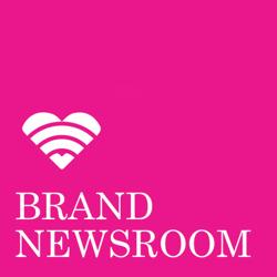 brand-newsroom-podcast.png