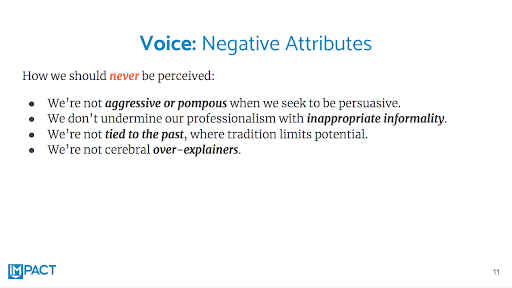 brand-voice-example-2
