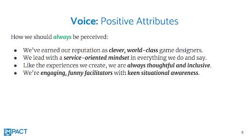 brand-voice-example