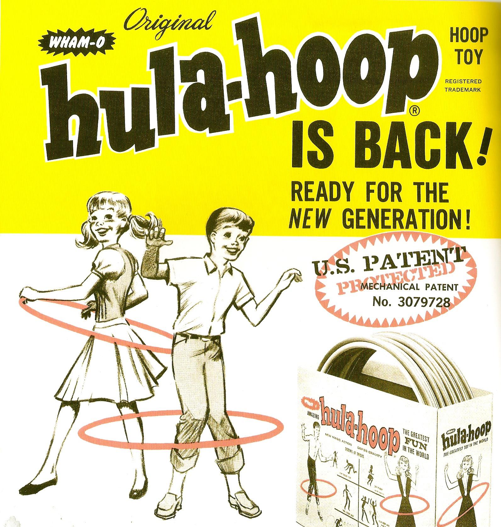 brands-that-became-words-hula-hoop.jpg