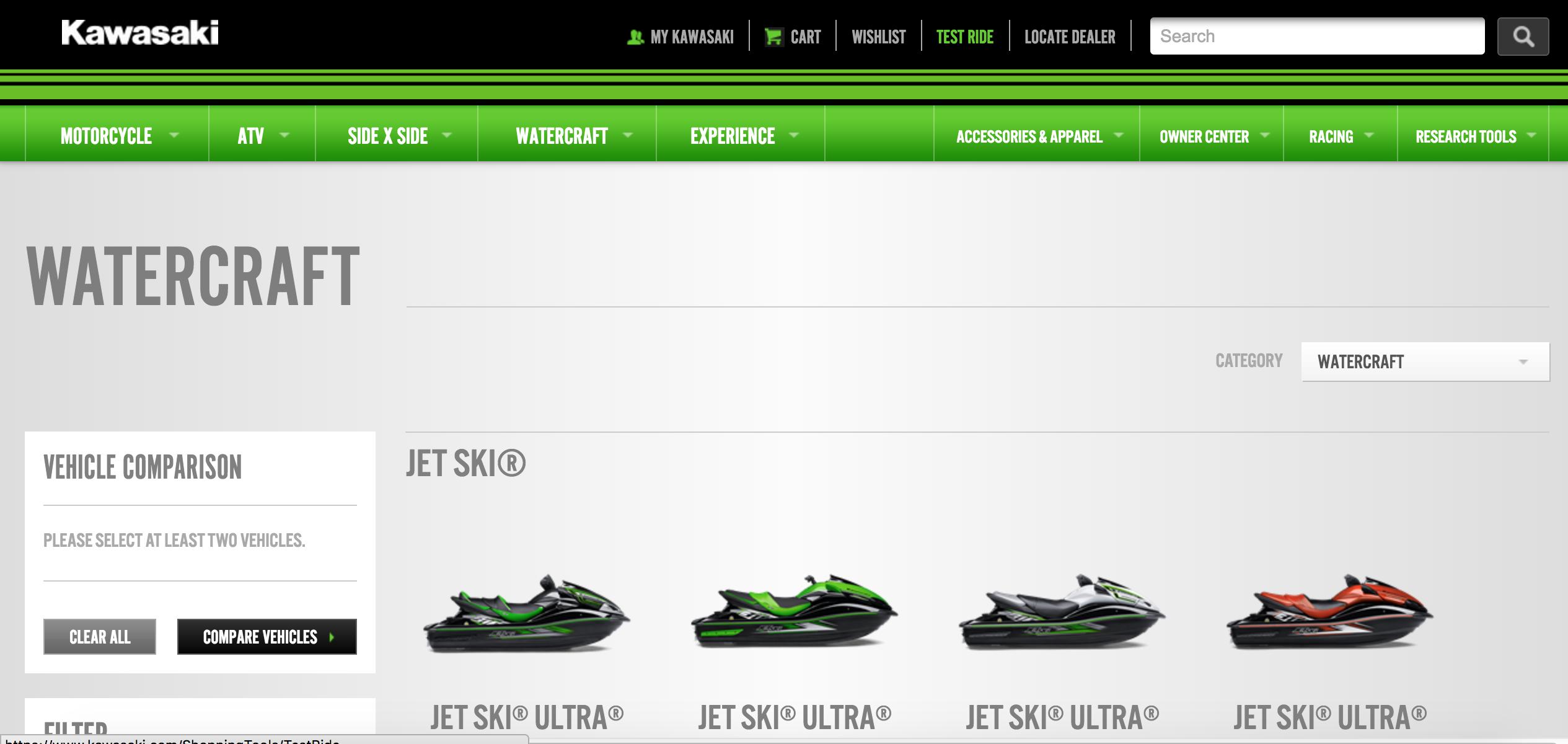 brands-that-became-words-jet-ski.png