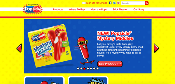 brands-that-became-words-popsicle.png
