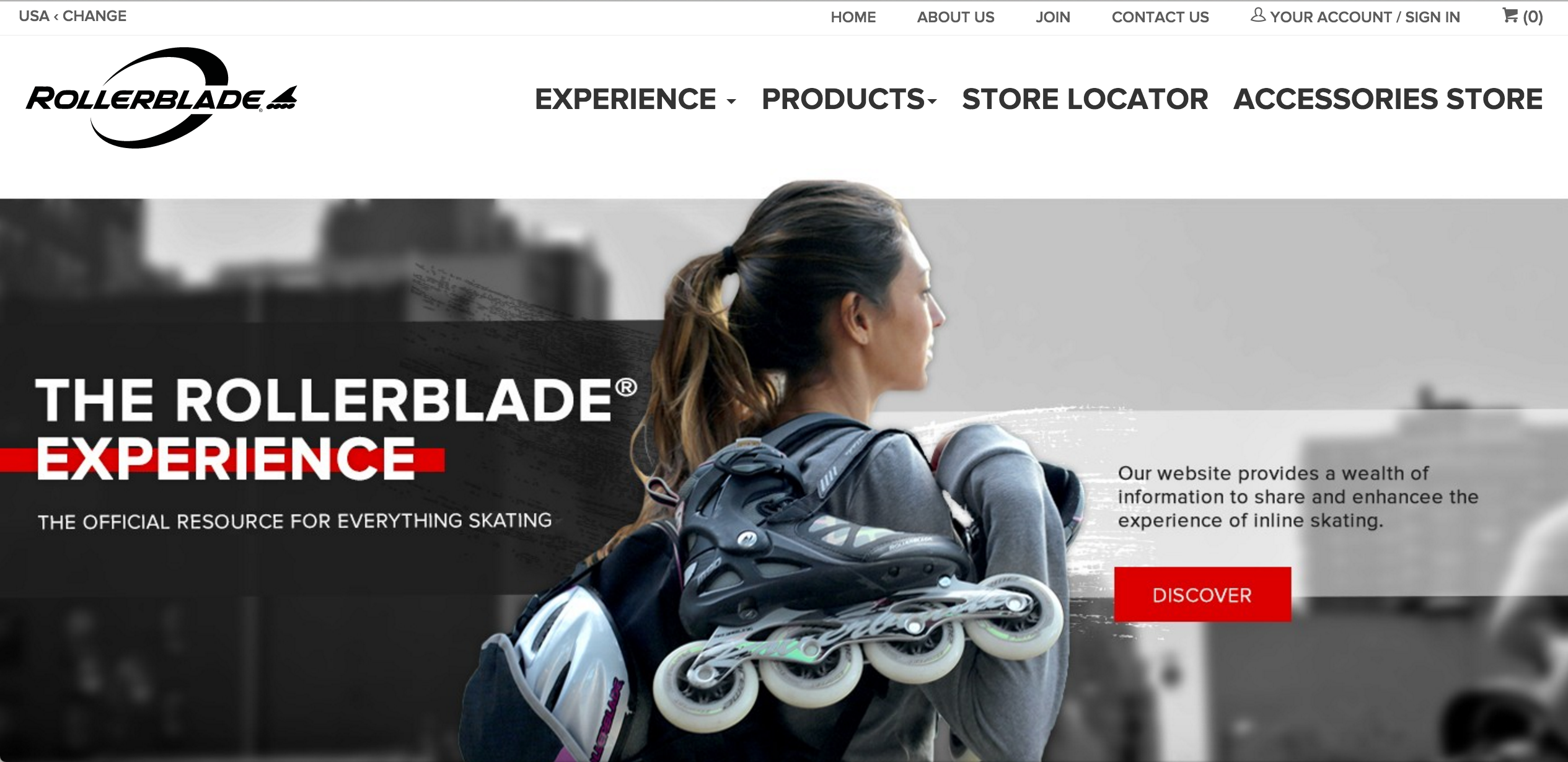 brands-that-became-words-rollerblade.png
