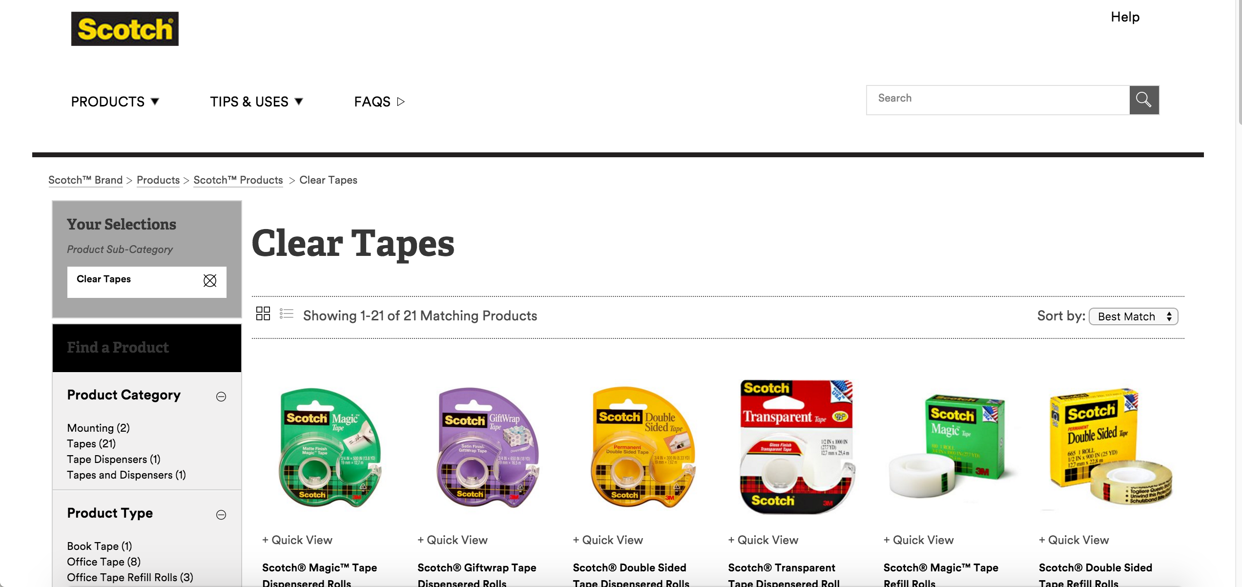 brands-that-became-words-scotch-tape.png