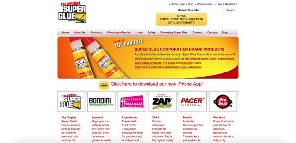 brands-that-became-words-super-glue.png