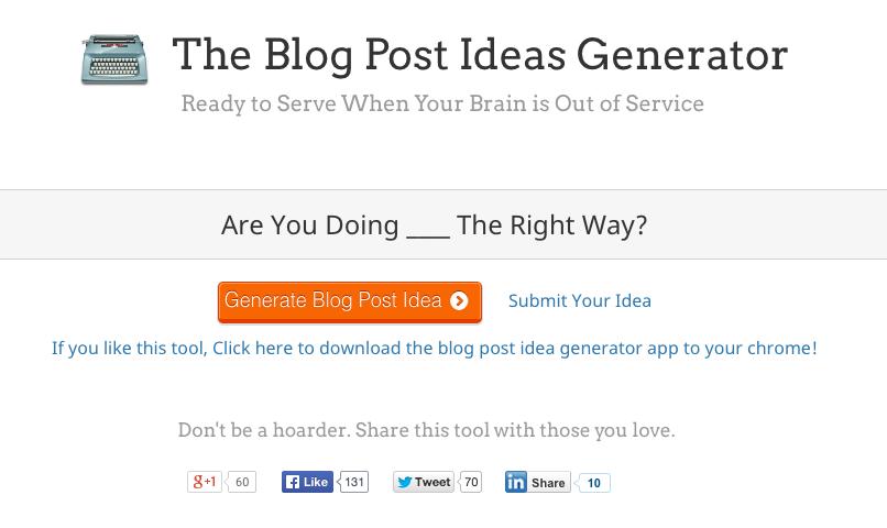 generate-more-blog-topics-buildyourownblog
