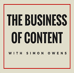 business-of-content-podcast-impactbnd