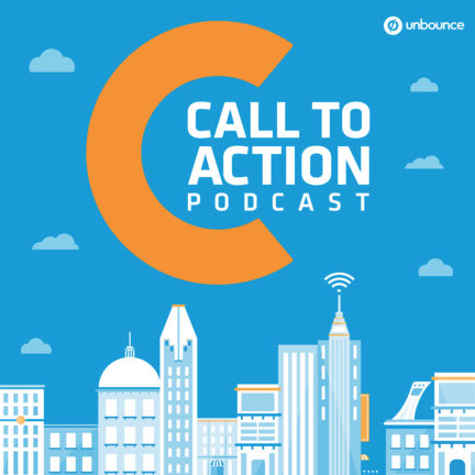 call-to-action-unbounce-podcast.png