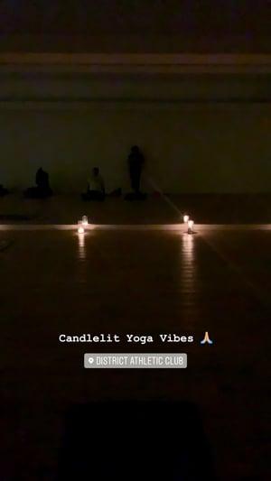 candlelit-yoga