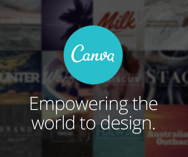 canva_visual_content