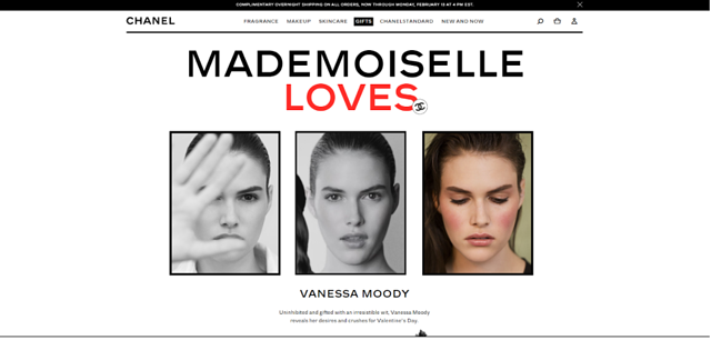 chanel-valentines-day-landing-page.png