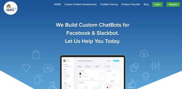 9 Most Innovative Chatbot Examples in 2019 from Top Brands