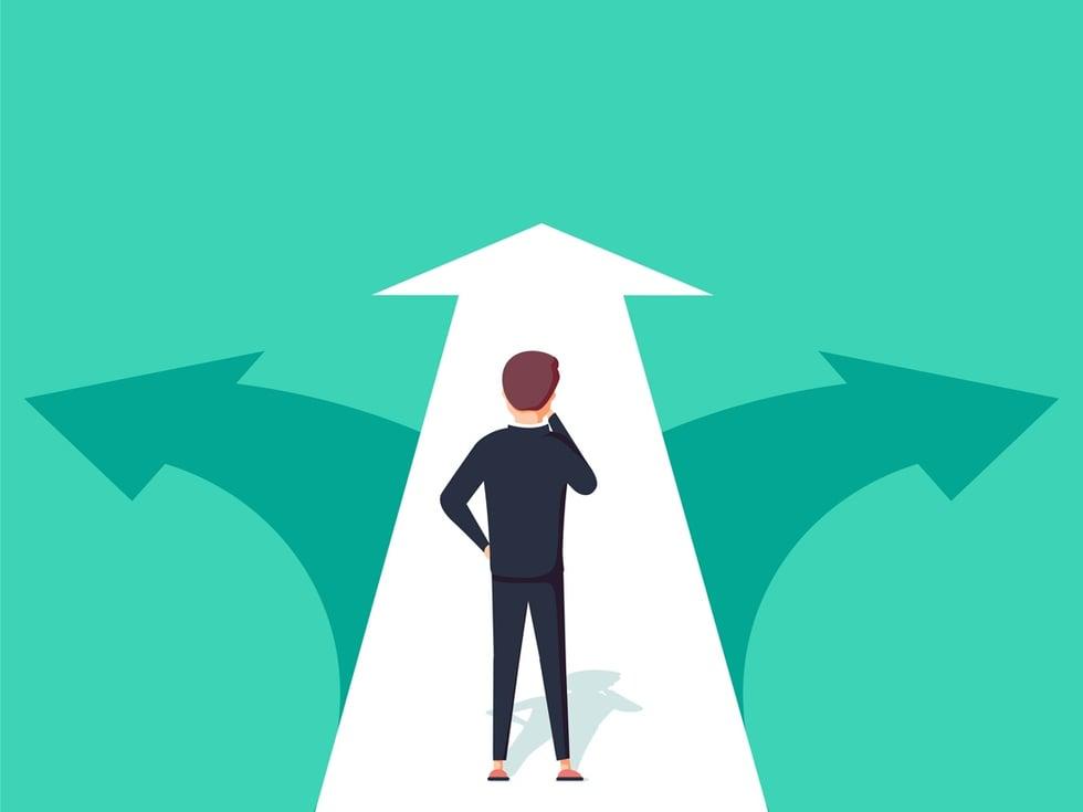 How You Should (& Shouldn't) Choose an Inbound Marketing Agency Partner