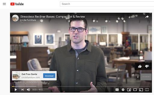 circle-furniture-youtube-ad