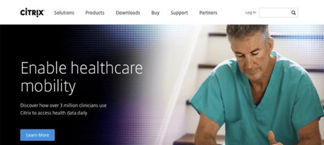 citrix_healthcare.png