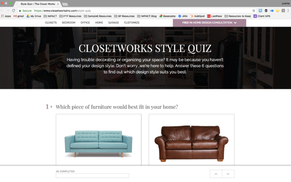 closetworks-quiz