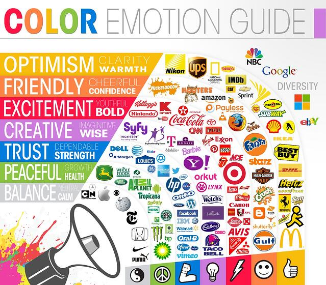 color_and_emotion.png