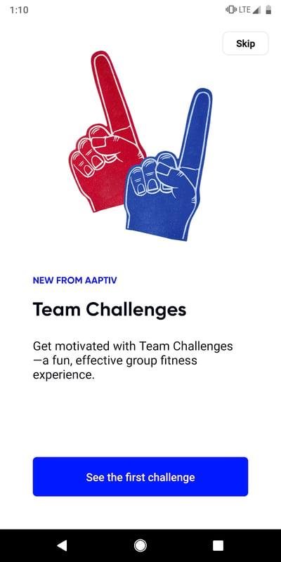 community-example-aaptiv