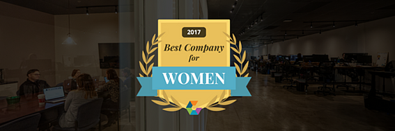 comparably-best-company-women